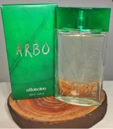 Título do anúncio: Perfume Arbo