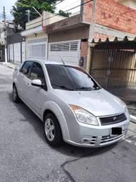 Ford Fiesta Sedan 1.6 - 2008