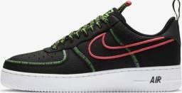 Tênis Nike Worldwide
