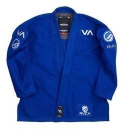 Título do anúncio: Kimono Shoyoroll A3 Azul