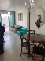 COD 1-254 Apartamento em Ponta de Campina 2 quartos bem localizado