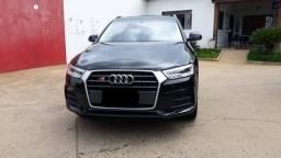 Audi Q3 2015/2016