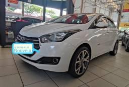 Título do anúncio: DG - HB20 S Comfort Plus 1.6 aut 2018