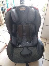 Cadeira para automóvel Matriz Evolution