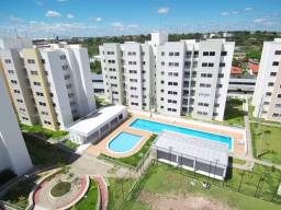 SL - Condomínio Recanto das Palmeiras