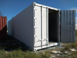 Containers Refrigerados valor á combinar
