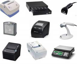 Título do anúncio: automaçao comercial sistema manutençao instalaçao configuraçao