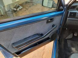 Fiat Uno Mille EP 4 Portas