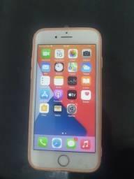 Título do anúncio: Iphone 6s 32gigas