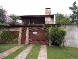 Título do anúncio: Escritório à venda em Centro, Jaguariúna cod:V619