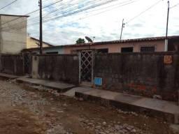 Casas conjugadas