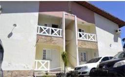 Título do anúncio: Apartamento à venda com 3 dormitórios em Patriolino ribeiro, Fortaleza cod:REO579263