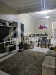 New House - Casa - 3 quartos - Residencial Tapajós - CAL111