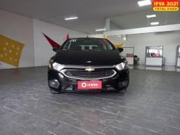 Chevrolet Joy 2020 1.0 spe4 flex manual
