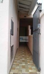Casa com 2 dormitórios para alugar, 80 m² por R$ 1.485,00/mês - Freguesia do Ó - São Paulo