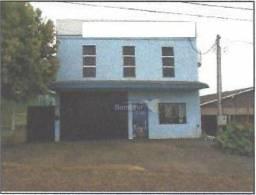 Casa com 2 dormitórios à venda, 180 m² por R$ 220.200,00 - Santa Mônica - Ampere/PR