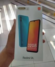 Redmi 9A 32gb/2ram