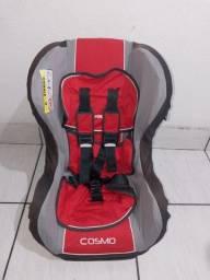 Título do anúncio: Cadeira da COSMO por 80,00