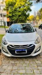 Hyundai I30 2014 1.8