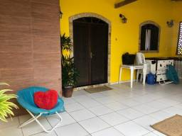 EWM2 Casa excelente com piscina e churrasqueira em São Pedro da Aldeia!