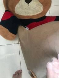Tapete Urso Marinheiro