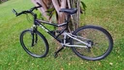 Bike Caloi - 21V - SK