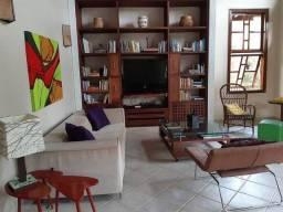 Casa para venda com 488 metros quadrados com 3 quartos em Arembepe (Abrantes) - Camaçari -