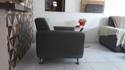 Poltrona sala de estar