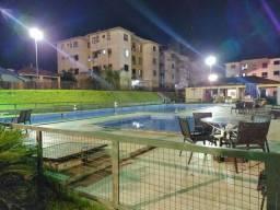 Título do anúncio: Apto Condomínio Vila jardim Azaléia