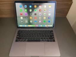 MacBook Air - 2018 13 pol