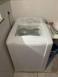 Máquina Lavar 12kg Electrolux *Entrego*