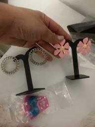 Vendo expositores para biju ou acessórios Celular