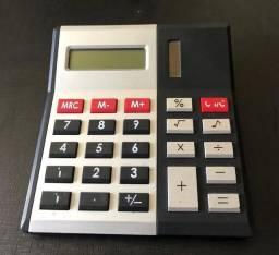 Calculadora eletro?nico