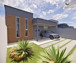 Vendo lindas casas no Aracagy - OPORTUNIDADE