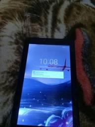 tablets  Dl