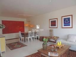 Título do anúncio: Apartamento de 3 dormitórios, na praia grande em Torres/RS