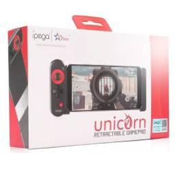 Controle Ipega Unicorn Fier pg-9100