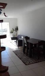 Título do anúncio: Apartamento de 2 dormitórios a venda em Torres - RS