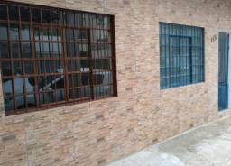 Jhéssica- casa 2/4 em Barra aceitamos parcelamento