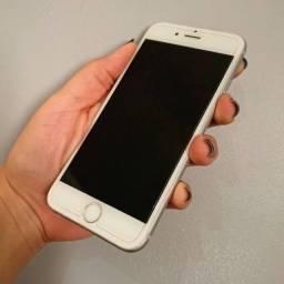iPhone 6s perfeito estado aproveite