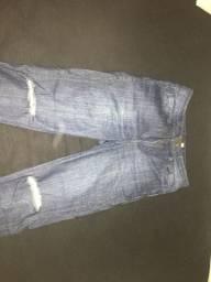 calça jeans for boys for girls