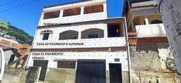 Título do anúncio: Casa 2 Quartos de Pavimento Térreo em Chácara do Conde Vila Velha/ES