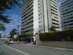 Título do anúncio: Apartamento no Condomínio Morada das Árvores, no Luzia