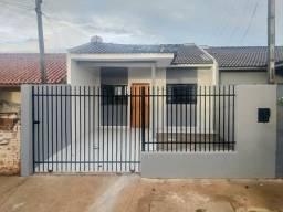 Casa no Jardim Gralha Azul em Sarandi - 2 quartos