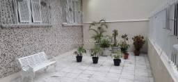 Apartamento à venda com 2 dormitórios em Tijuca, Rio de janeiro cod:TJAP20874