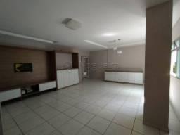 Título do anúncio: Apartamento para venda tem 134 metros quadrados com 3 quartos em Boa Viagem - Recife - PE