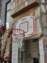 Título do anúncio: Tabela de Basquete tamanho oficial NBA