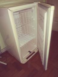 freezer frigobar