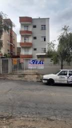 Título do anúncio: Apartamento para aluguel, 2 quartos, 1 vaga, Jardim Riacho das Pedras - Contagem/MG