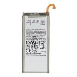 Bateria Galaxy J6